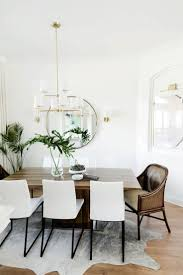 small dining rooms ideas modern home interior design provisions
