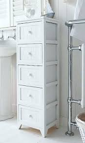 Slim Bathroom Storage Narrow Bathroom Storage Engem Me