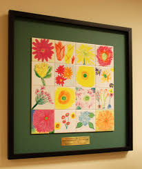 appreciation award letter sample donor recognitions plaques and note cards artware for good donor recognition plaque