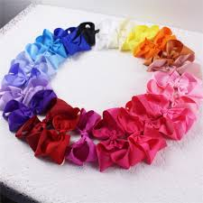compare prices on hair bow baby wedding online shopping buy low
