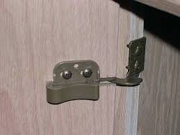 Hinges For Kitchen Cabinets Hinges For Kitchen Cupboards Nxte Club