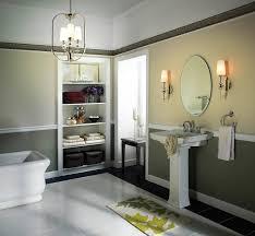 farmhouse bathroom lighting tags 9 vintage and rustic bathroom