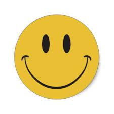 Super Happy Meme Face - meme faces stickers labels zazzle uk