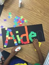 25 unique kindergarten crafts ideas on preschool