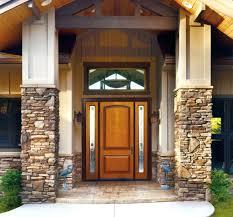 Jeldwen Patio Doors Front Doors Jeld Wen Front Door Prices Jeld Wen Exterior French