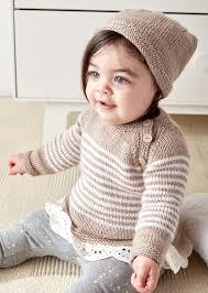 Best 25 Baby Sweater Knitting Pattern Ideas On Pinterest Knit