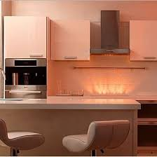 huuhto easy 1000 led kitchen lighting cariitti oy worldbuild365