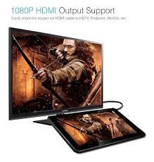 kingpad k90 tablet manual review firmware tabletexpress