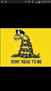 Flag Don T Tread On Me 38 Best Snake Flag Images On Pinterest Flags Snakes And Gadsden