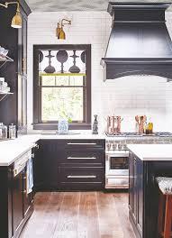st louis kitchen and bath st louis kitchen and bath kitchen design jobs manchester clairelevy st louis kitchen bath kitchen