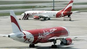 airasia refund policy airasia x and accc to speed up refunds for passengers