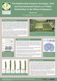 masters dissertation posters 2017 research poster competition 2017 of reading