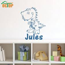 Home Decor Names by Online Get Cheap Dinosaur Names Aliexpress Com Alibaba Group