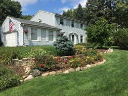 realty dynamics real estate for milwaukee southeast wi and beyond