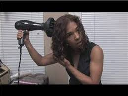 portable hair dryer walmart hair care how to use a diffuser hair dryer youtube