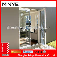 Custom Size Steel Exterior Doors Buy Cheap China Custom Size Entry Doors Products Find China