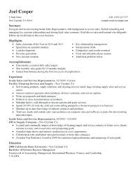 Resume Sles Entry Level Sales Resume Sle Academic Paper Writerseng Essay