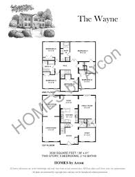 5 Bedroom Floor Plans 1 Story Arcon Group Inc Specializes In Modular Construction