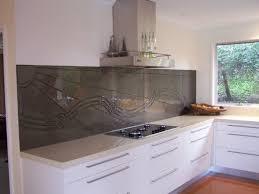 kitchen splashback designs tag for black and white kitchen splashback ideas kitchen
