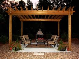 Backyard Patio Ideas With Gazebo Design Landscaping Gardening - Gazebo designs for backyards