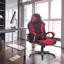 modele de bureau luxe fauteuil chaise de bureau avec fonction de et de