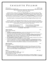 it resume writing service resume writing services nyc resume writing and administrative resume writing services nyc wonderful looking professional resume service 8 professional resume writers nyc new york
