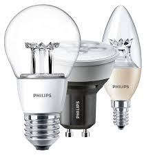 Philips Led Light Fixtures by Led Master Lighting Solutions