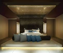 bedroom interior design business interior design internships
