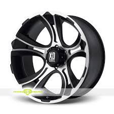 starwood motors ram xd series xd801 crank machined black wheels for more details