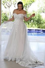 wedding dresses australia plus size wedding dresses melbourne australia sleeve