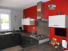 igena cuisine cuisine igena ment installer une cuisine quipe top awesome ment