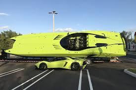 Lamborghini Aventador Neon - never lose the center of attention with this lamborghini aventador