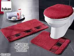 badezimmer garnituren badezimmergarnituren 2 teilig design