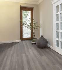 best 25 strand bamboo flooring ideas on bamboo wood