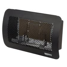 Natural Gas Outdoor Heaters Patio by Bromic Heating Bh0210001 Tungsten Smart Heat 300 Series Natural