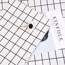 photography shooting table diy roadfisher black beige grey plaid ins photography background