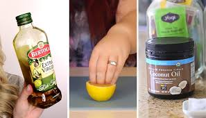 videos of the month kitchen cabinet beauty tips
