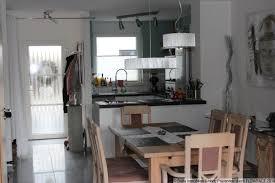Immobilien Bad Neuenahr Haus In 53474 Bad Neuenahr Ahrweiler Kaufen 102 50m Ab 249 500 U20ac