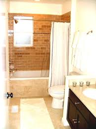 Bathroom Ideas For Remodeling by 100 Remodeled Bathrooms Ideas Rustic Bathroom Ideas Hgtv