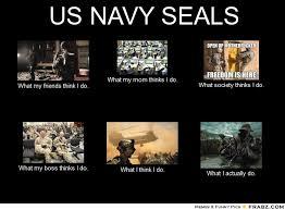 Navy Seal Meme - navy seal motto roberto mattni co