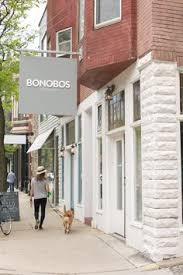 Home Decor Stores Chicago Chicago U0027s Best Thrift Stores For Secondhand And Resale Shopping