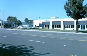 floor seal technology valley ca 92708 yp com