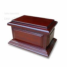 cheap urns funeral caskets and urns cheap cremation urns for ashes prices cheap