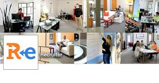 Interior Design Job Search by Job Search And Hiring Recruiter Com Job Market