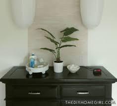 amazing bedroom dresser decor 136 bedroom dresser top decor