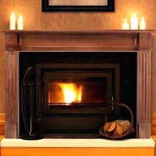 heat reflector fireplace brilliant fireplace mantle heat deflector ideas shield fireplaces fireplace heat deflector uk