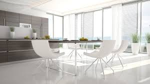 Interior Design For Your Home 6 Tips For Finding The Right Interior Designer For Your Home