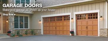 menards glass door menards door u0026 ideal door reviews menards universal garage door