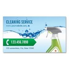 Cutco Business Cards Pressure Washing Business Cards Pressure Washing Business And
