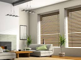 roller roll up shades alpha blinds u0026 interiors